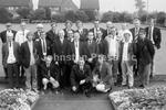 1974 Mansfield Midweek Bowls All Finals.jpg