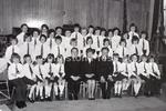 1976 Mansfield Salvation Army Junior Band and Songsters.jpg