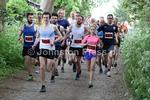 nben070517horsley fun run-5.JPG
