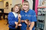 NMAC littleprincesstrust 02.JPG