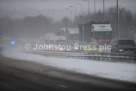 a19 south bound lorry 1-03-.JPG