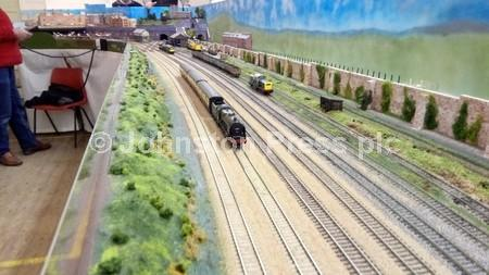 Alnwick Model Railway 11.JPG
