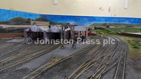 Alnwick Model Railway 6.JPG