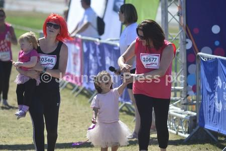 2018 july race for life sea.JPG