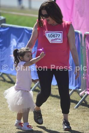 2018 july race for life(10).JPG