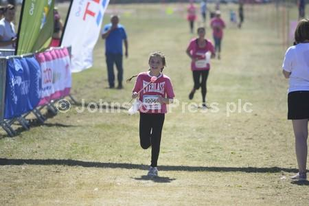 2018 july race for life sea_02.JPG