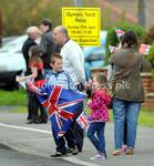 nphm 17-06-12 olympic torch blackhall rocks 14.jpg