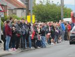 nphm 17-06-12 olympic torch blackhall rocks 15.jpg