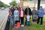 nphm 17-06-12 olympic torch clavering 1.jpg
