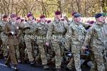 npse10112013 Remembrance Cp.JPG