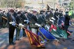 npse10112013 Remembrance Ep.JPG