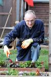 2 holder allotments 2402sn.JPG