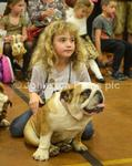 bulldog day nphm 11-10-(2)(4).JPG