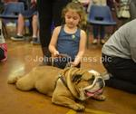 bulldog day nphm 11-10-15 n.JPG