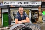 1 carpets on the green ad.JPG