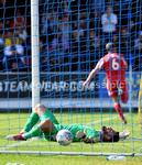 afcw safc cattermole cl(2).JPG