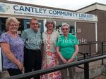 Cantley library.JPG