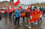 NDET-03-05-21-May Day March.JPG