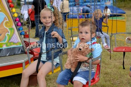 Ashgate Hospice summer fair.JPG