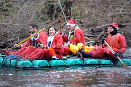 Boxing Day race.JPG