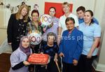 NDET phyllis chater 100th 0.JPG