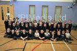 ndet Hollingwood Primary19Y.JPG
