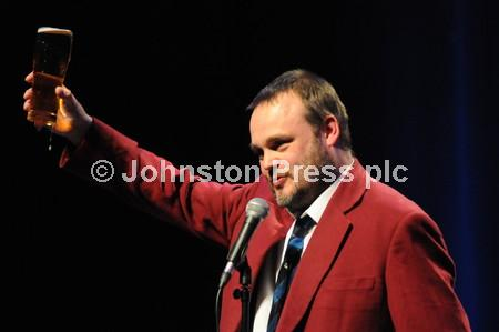 Al Murray top 5.JPG