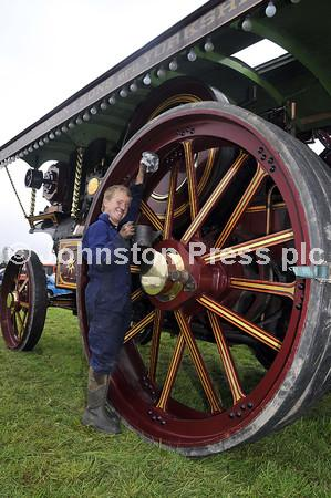 ackworth steam rally 0198.JPG