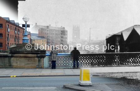 leeds bridge couple blend.jpg