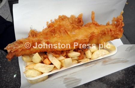 123307b Chippy Of the Year.JPG