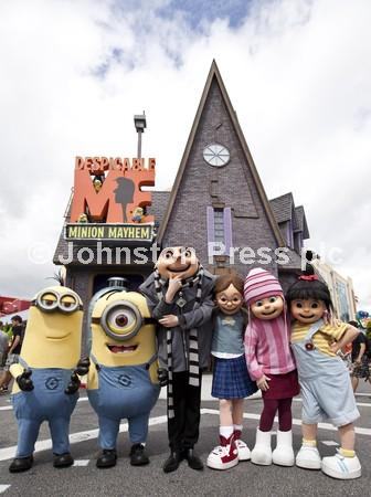11_Despicable Me Minion May.JPG