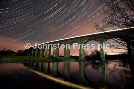 arthington viaduct startrai.JPG
