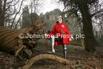 Archer at Harewood Castle credit Kippa Matthews.JPG