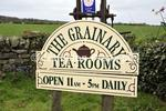 121833v The Grainary Tea Rooms V ah.JPG