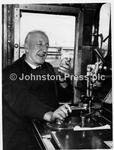 007 Shunter Drive Radio orders for movement see 008.JPG