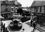016 manoeuvering Pickerings St's 21-4-1980.JPG