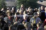 mirfield remembrance day 00.JPG
