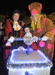 wakefield xmas lights 0259.JPG