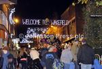 wakefield xmas lights 0274.JPG