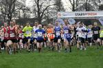 age uk run harewood 00(11).JPG