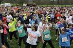 age uk run harewood 00(13).JPG