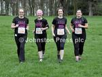 age uk run harewood 00(3).JPG
