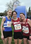 age uk run harewood 00(4).JPG