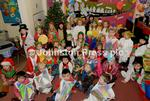 gl 4079 clapgate nativity 1.JPG