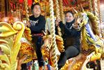 143023a_scarborough_fair_a.JPG