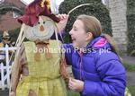161901a slingsby scarecrows.JPG