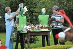 173712f muston scarecrows f_02.JPG