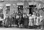 VE 1945 West Place Old Town.JPG