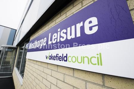 am_minsthorpe leisure c(18).JPG