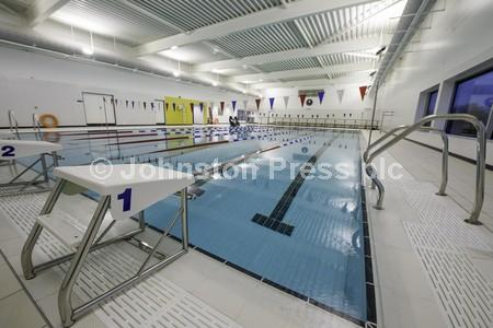 am_minsthorpe leisure c(3).JPG